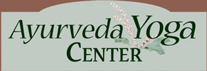 Ayurveda Yoga Center