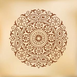 Kapha - Yoga